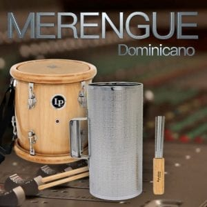 merengue-dominicano