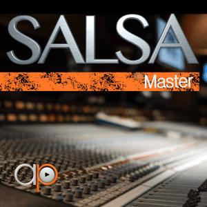 salsamaster