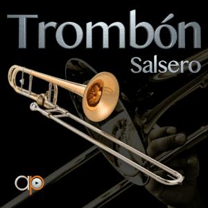 trombon salsero