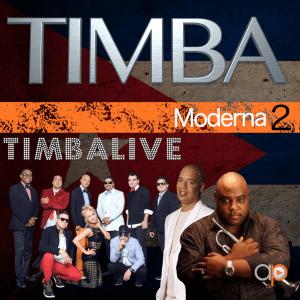 timba_moderna2